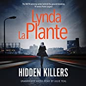 Hidden Killers | Lynda La Plante