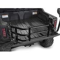 Honda Genuine Accessories Bed Extender for 16-20 PIONEER1K-5