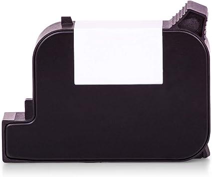 Inka Doo® de tinta compatible con HP Deskjet 1220 Series sustituye ...