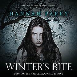 Winter's Bite