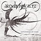 Antithesis Of Time by Memento Waltz