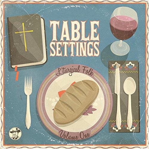 Table Settings (Tables Settings)