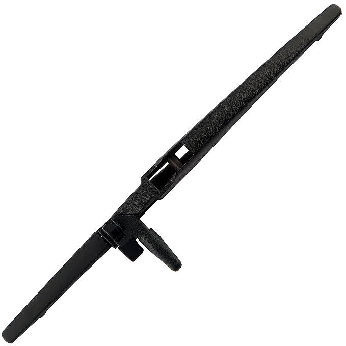 Amazon.com: For Toyota 4Runner 2003-2009 Rear Windshield Back Wiper Arm Blade Set,Rear Wiper Blade 12