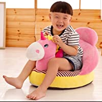 Baby Soft Learn Sitting Chair Cushion Training Inflatable Seat-sofa