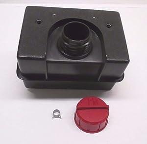 Tecumseh 35584 Fuel Tank