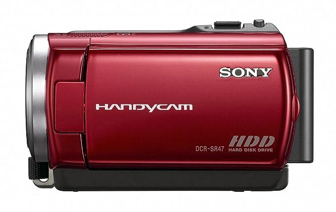 Sony handycam hdr-cx440