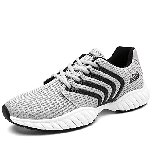 017b748a3d36e Amazon.com | HUSK'SWARE Running Shoes Breathable Sneakers Sport ...