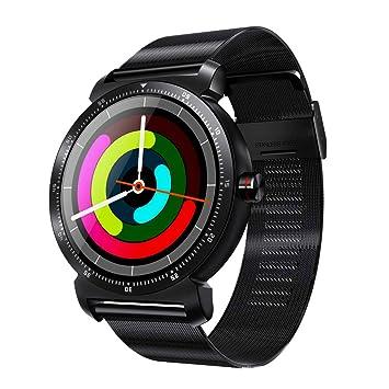 VECDY Smartwatch, K88H Plus Reloj Inteligente iOS Android ...