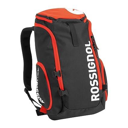 Amazon.com   Rossignol Tactic Boot Pack  Ski Bag   Sports   Outdoors 8139116d76bd0