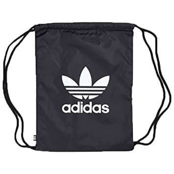 adidas Trefoil Gym Backpack