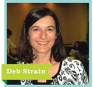 Deb Strain