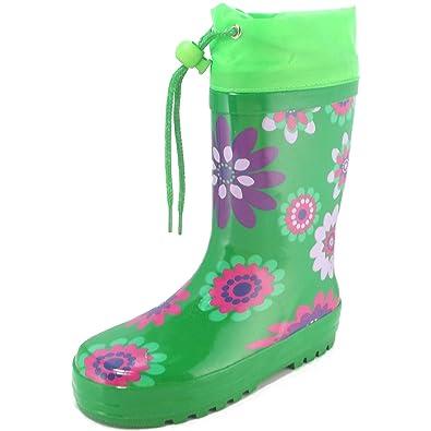 Schuhe für Mädchen von ConWay günstig online kaufen bei