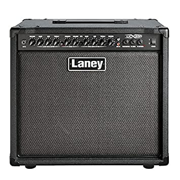 Laney LX65R - Amplificador, 65 W