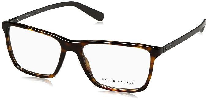 df9c327f4f48d Ralph Lauren 0Rl6163