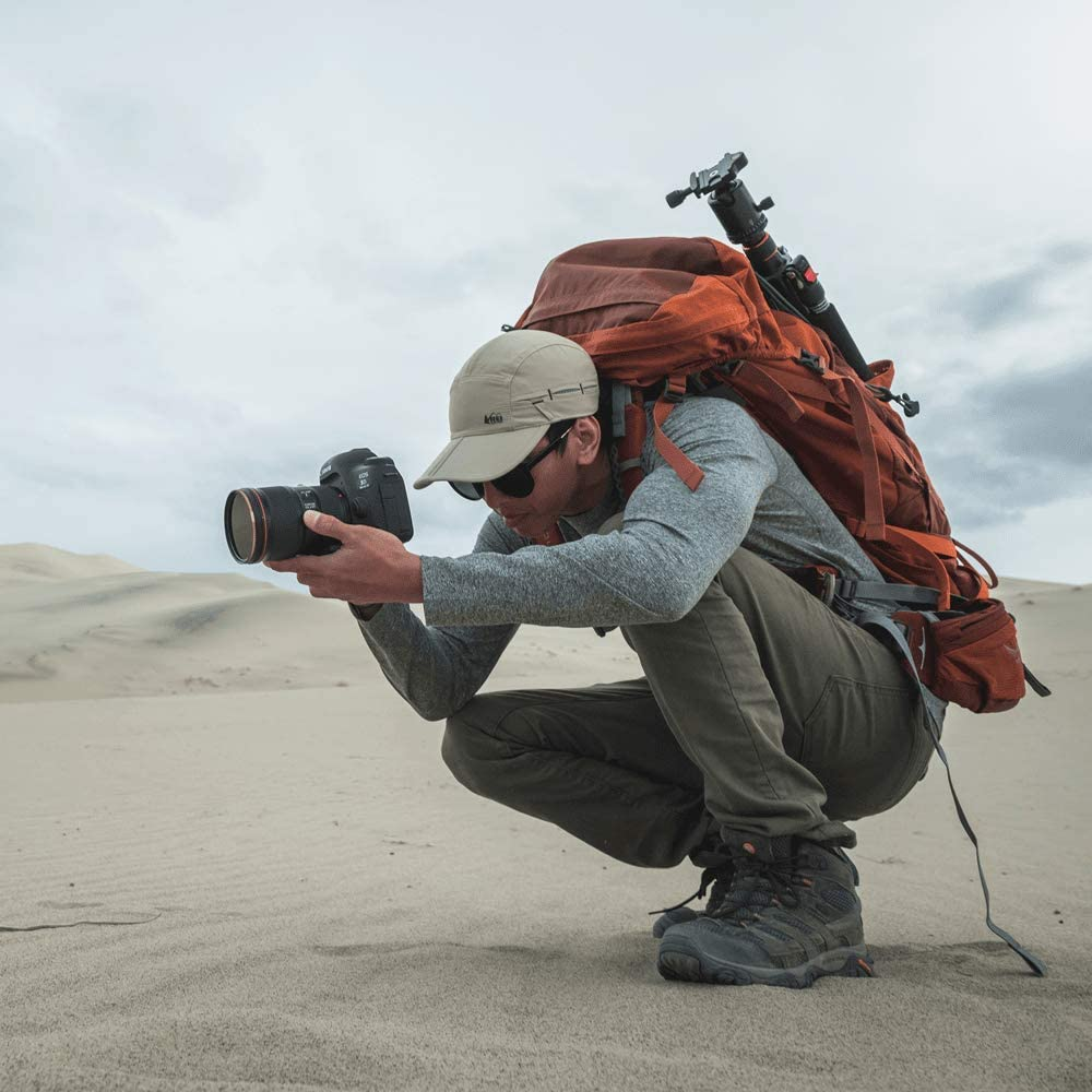 Polarpro Quartzline 82mm Nd1000 Pl Kamerafilter Kamera