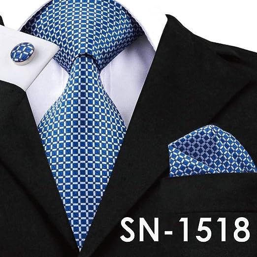 AK Hombres S Tie Sn-1518 Recién llegado Corbatas Hombres Moda ...