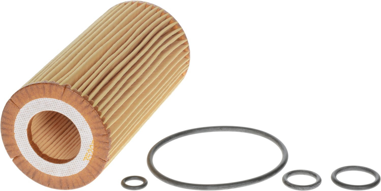 FRAM CH10682 Cartridge Oil Filter