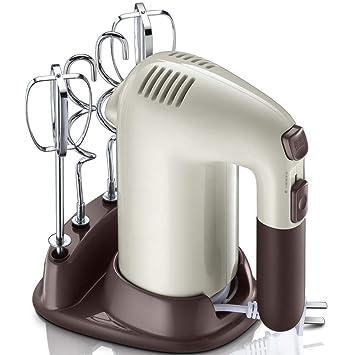 WEDEHANGE Elettrico Nuovo Robot da Cucina A 5 Gradi con Tavolo 220V ...