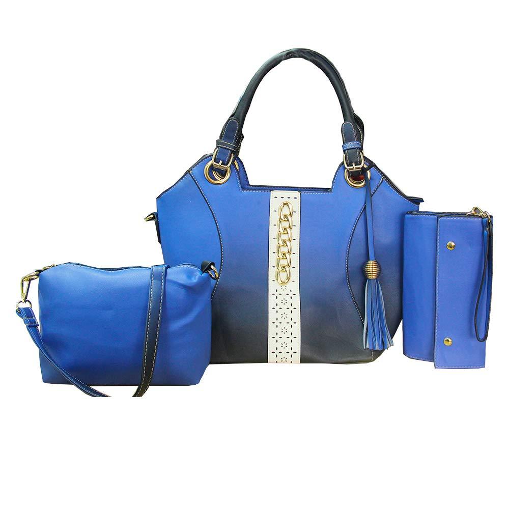 Women Tote Bags Shoulder...