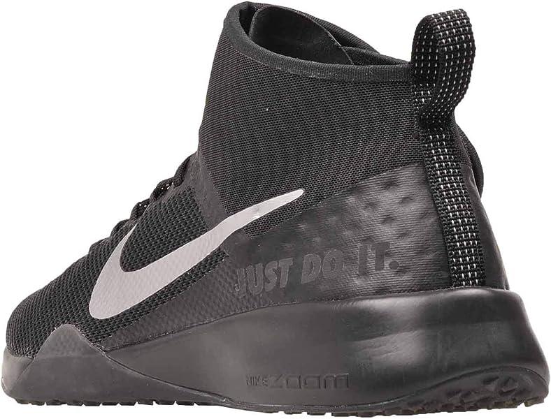 25ca1cdb0dfa0 Nike Women s Air Zoom Strong 2 Selfie Training Shoes