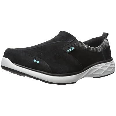Ryka Women's Terrain Sneaker | Fashion Sneakers