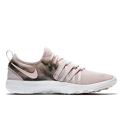 NIKE Womens Free TR 7 AMP Trainers 904649 600: Amazon.co.uk