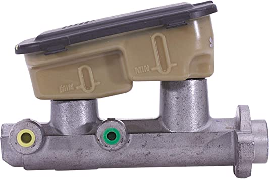 Cardone 10-2678 Remanufactured Master Cylinder