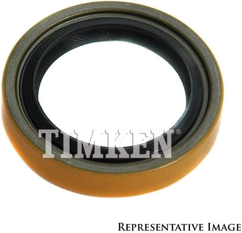 Timken 472394 Seal