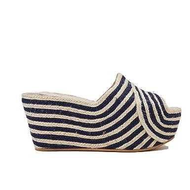 ecco biom ultra chaussures hoax?couleur: hoax?couleur: hoax?couleur: gris / Rose dark ombre ed7a83