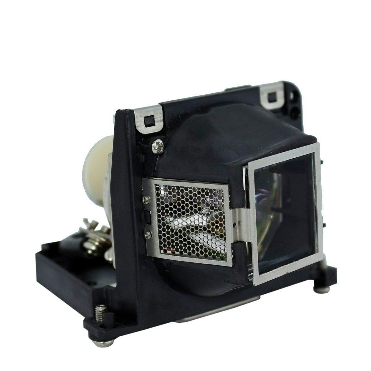 CTLAMP 310-7522 オリジナルランプバルブ ハウジング付き DELL 1200MP / 1201MP 対応   B07P7VFP39