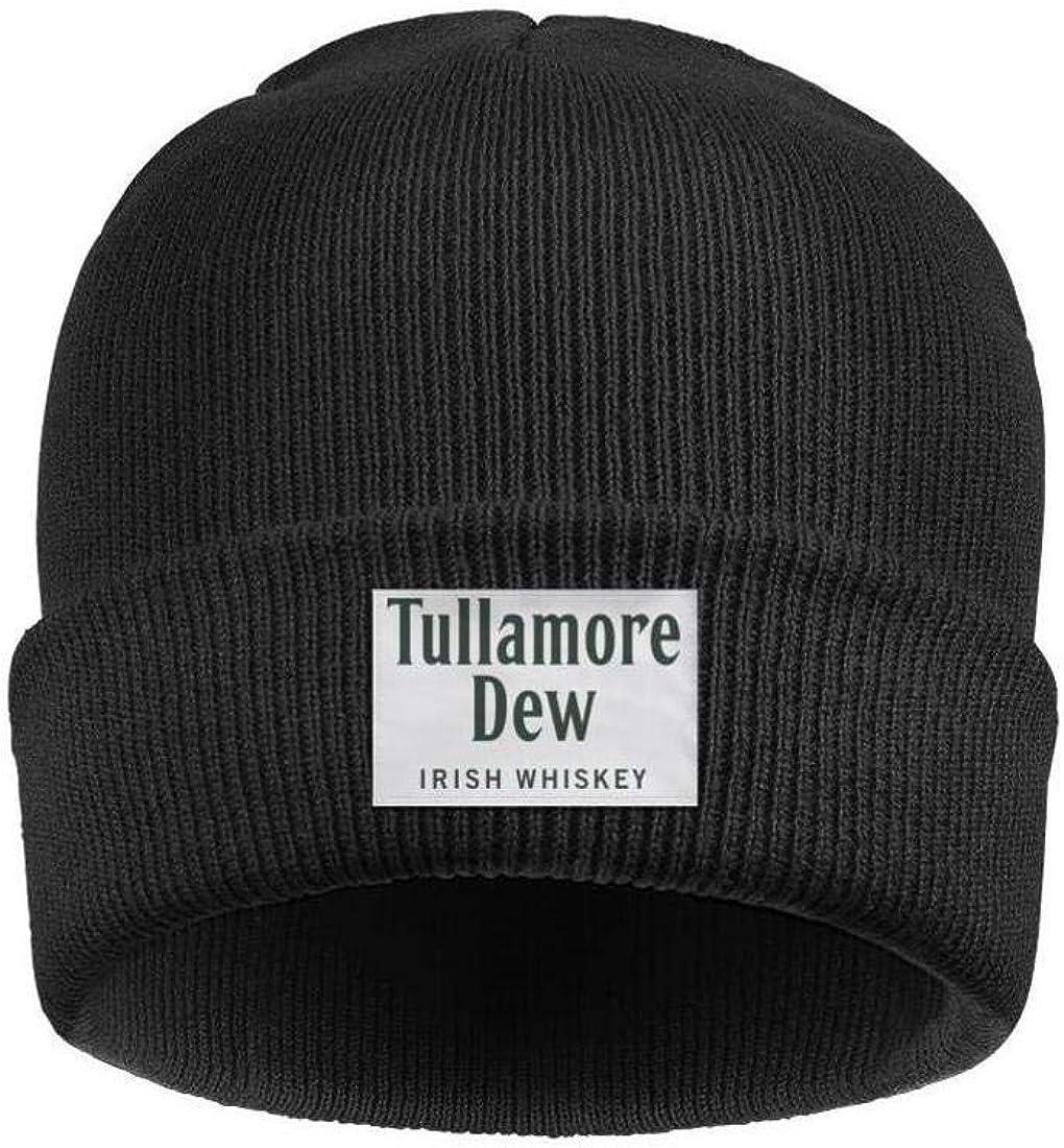 Cap Stylish Workout Caps Hats Men Womens Jameson-Irish-Whiskey-Sign