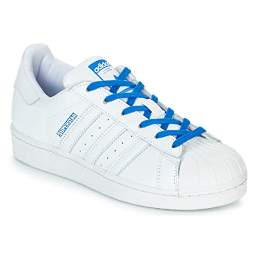 adidas Superstar J 594d38b8e0e