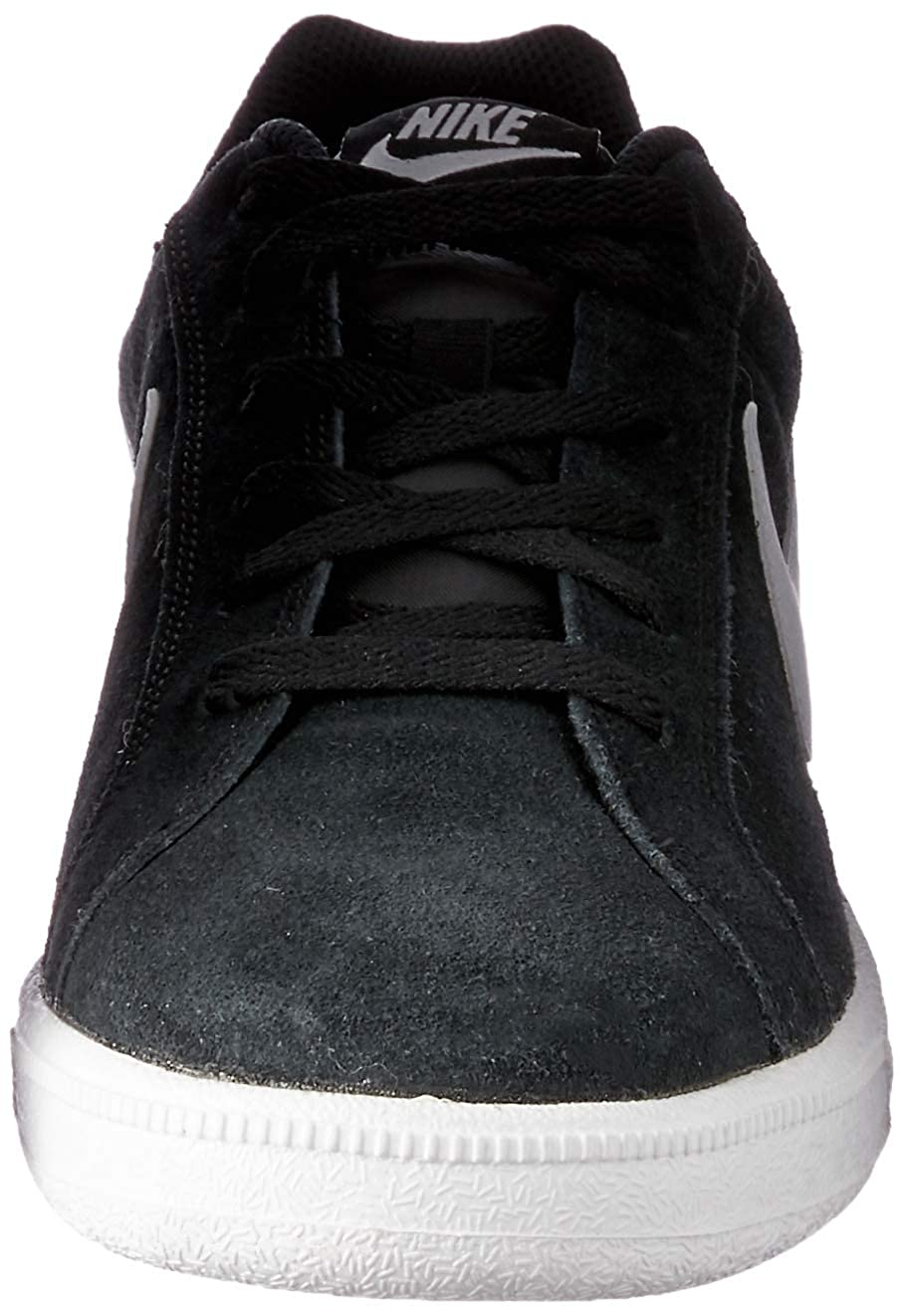 Court Sneakers Suede Men's Royale Nike mNv80wn