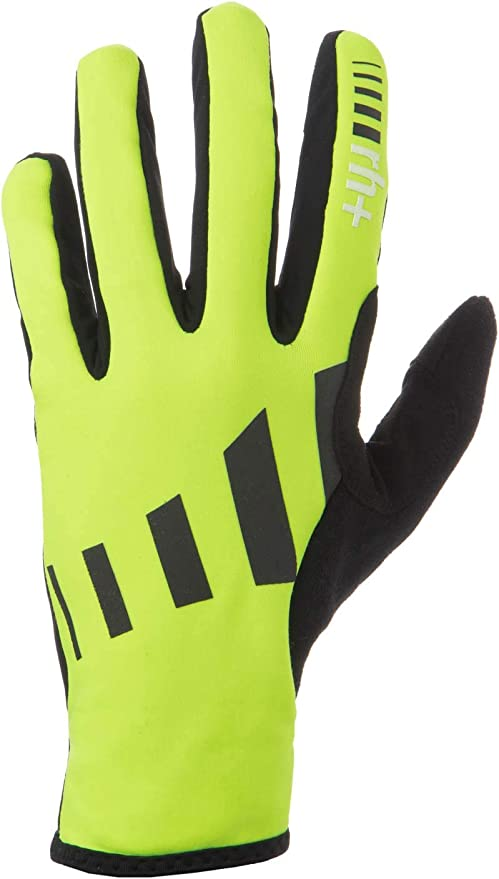 RH++++ Adulto Zero Lycra Brush Glove Glove Unisex