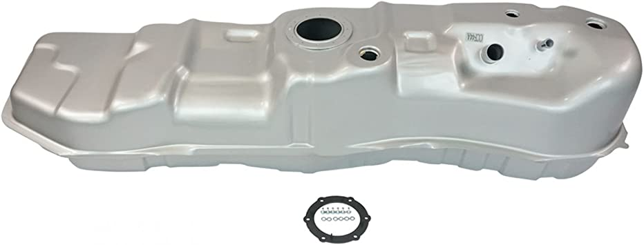 Fuel Gas Tank 24.5 Gallon NEW for 97-98 Ford F-Series Pickup Truck w// 6.5 Bed
