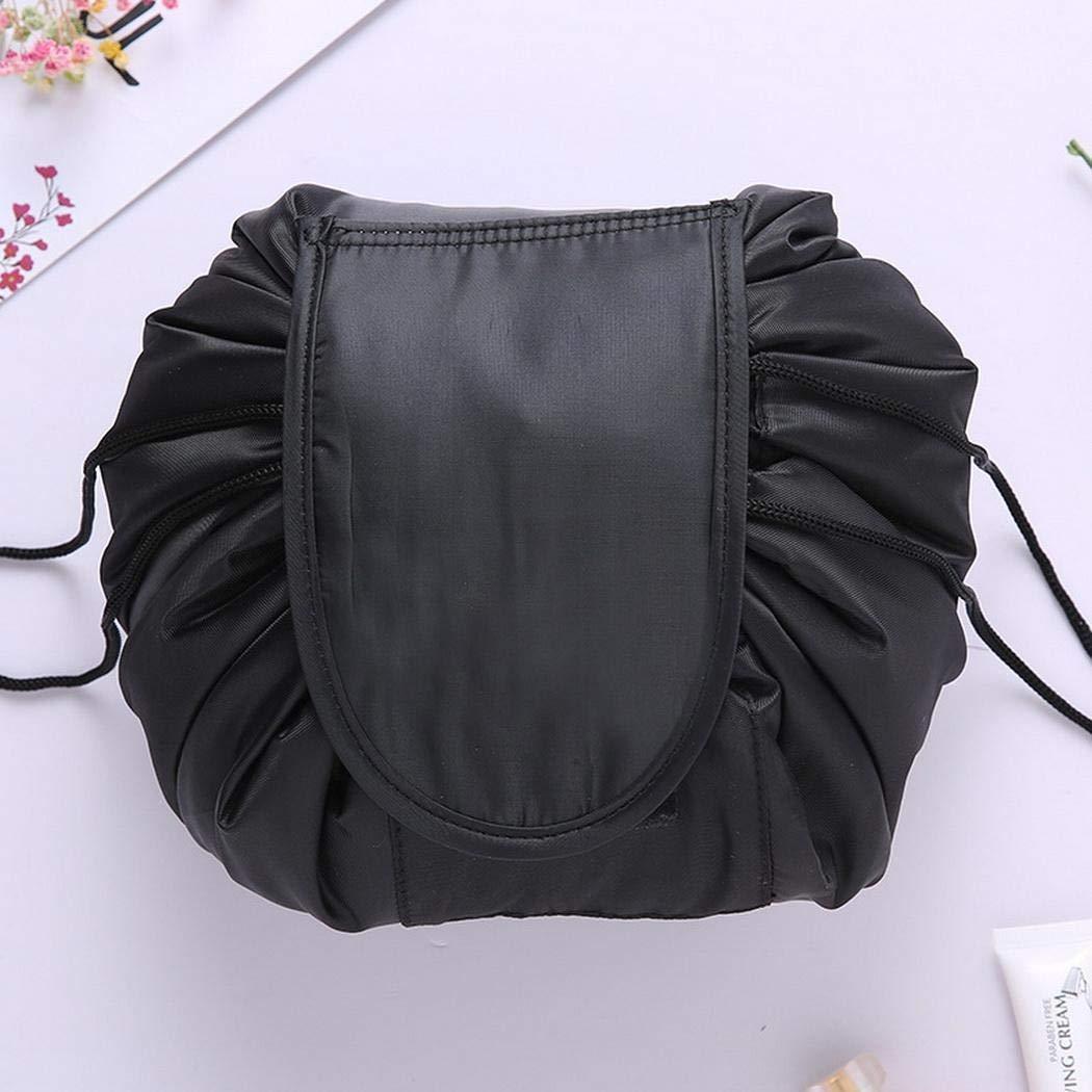 Weardear Women Makeup Bag Travel Cosmetic Small Organizer Bags Cosmetic Bags