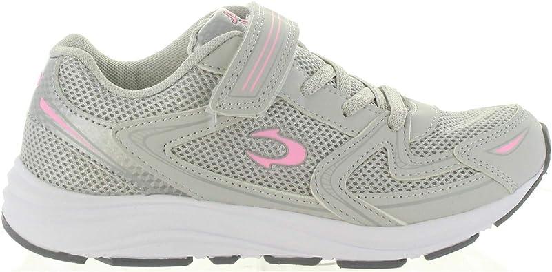 John Smith Zapatillas Deporte Rixon 18i para Mujer y Niña y Niño: Amazon.es: Zapatos y complementos