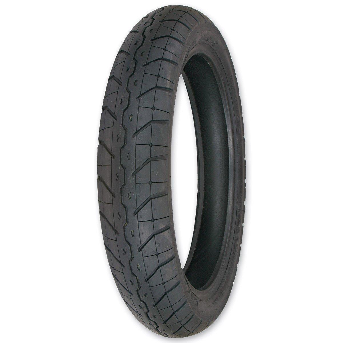 Shinko 230 Tour Master 80/90-21 Front Tire 87-4167