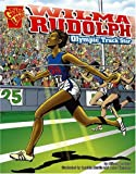 Wilma Rudolph, Lee Engfer, 0736868887