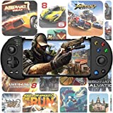 Wireless Mobile Controller PUBG Gamepad, Mobile