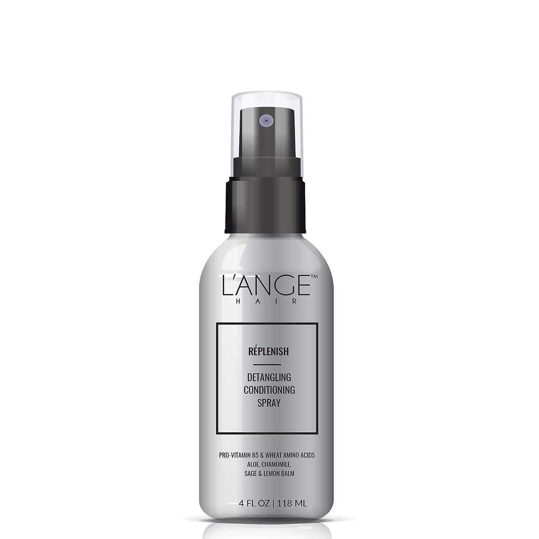 L'ANGE Replenish Conditioning Spray – 4 Fl oz