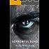 Sorrowful Road (Detective Allan Stanton Book 3)