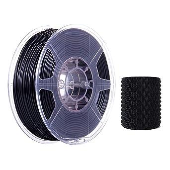 eSUN ABS Max Filamento de Impresora 3D, Filamento ABS Max 1.75mm ...