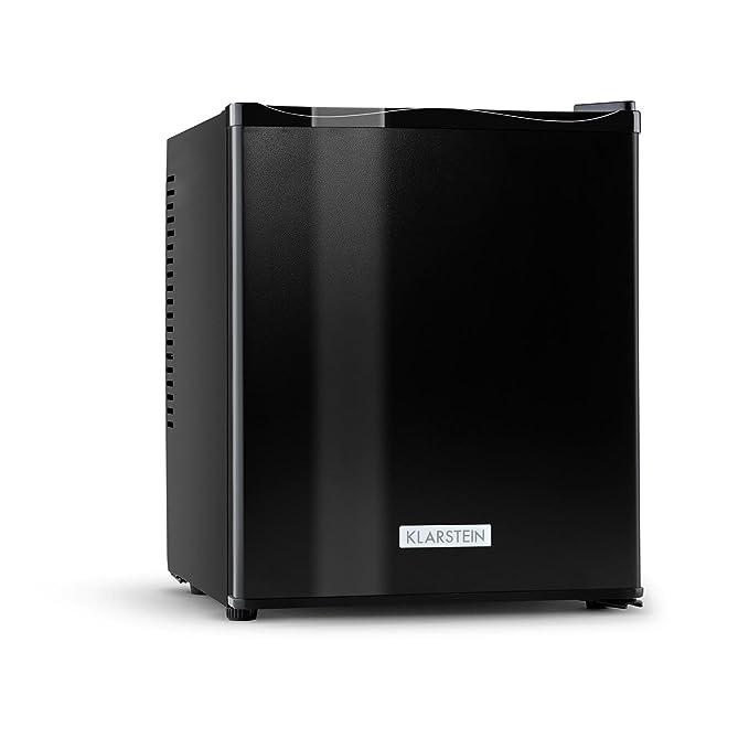 47 opinioni per Klarstein • MKS-11 • Mini frigo Bar • A • 25 L • Silenzioso • Basso consumo • 0