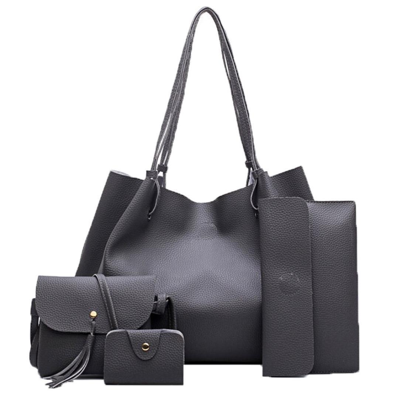 Amazon.com  Handbag Bag Package cca24c702aa39