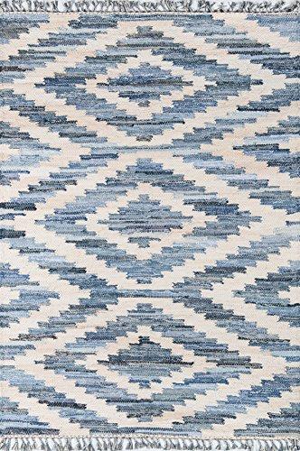 Momeni Rugs Persian Rug (Novogratz California Collection Laguna Area Rug, 2'6