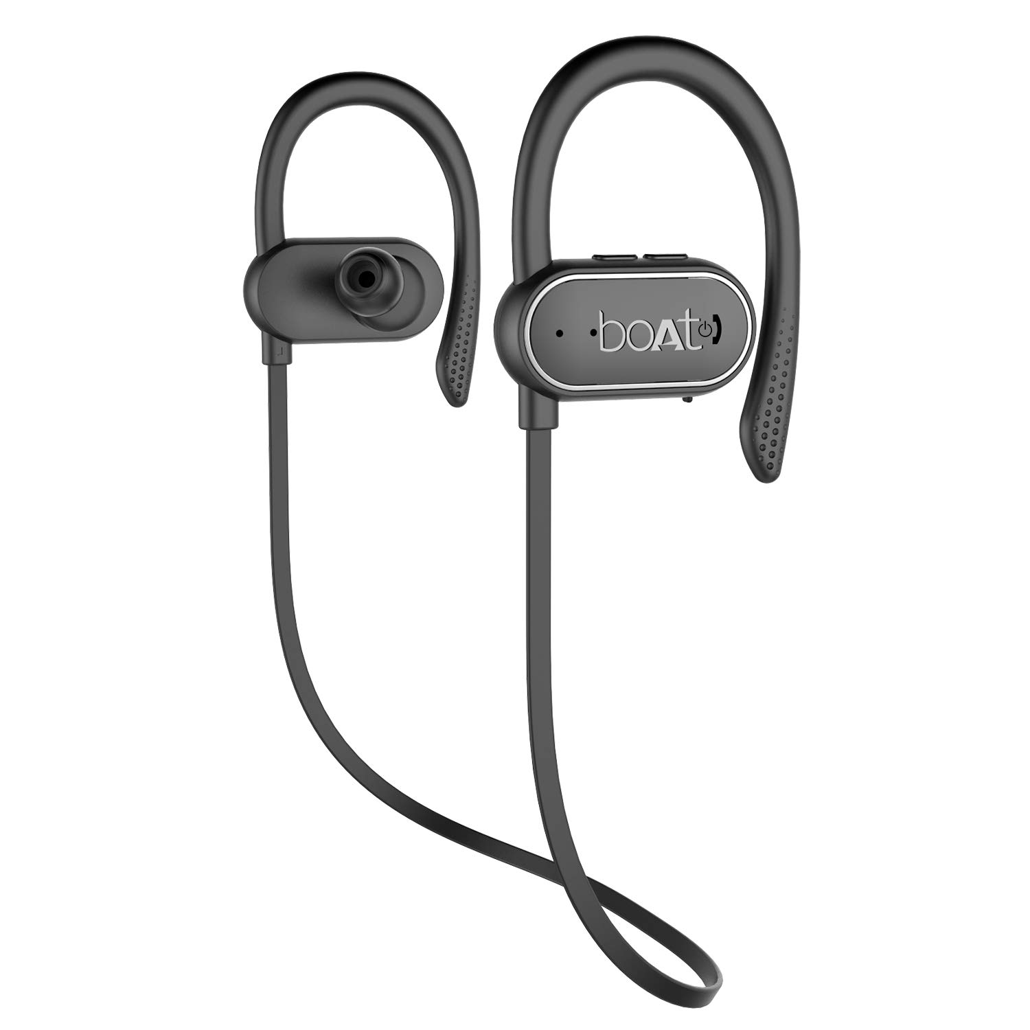 45ded735600 boAt Rockerz 265 Sports in-Ear Wireless Earphones: Amazon.in: Electronics