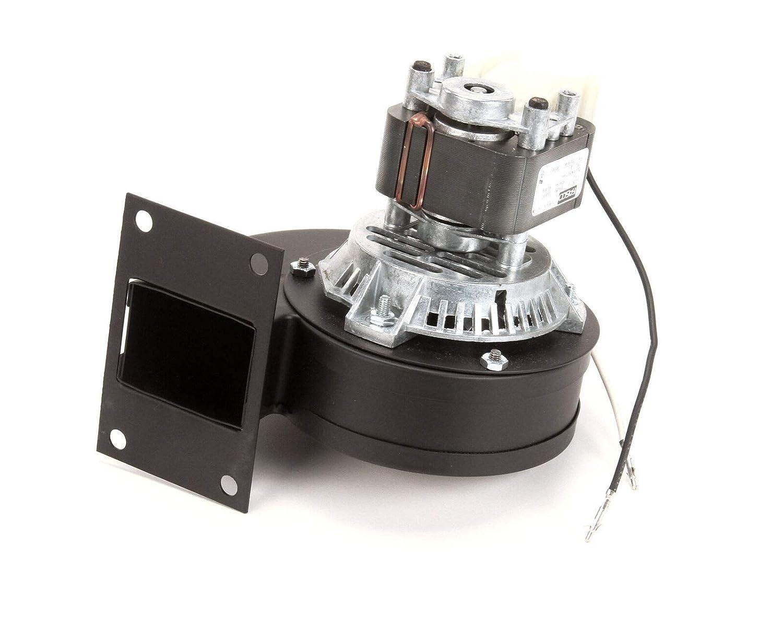 Frymaster 8073594 Fasco Blower, 115V, 50/60 Hz