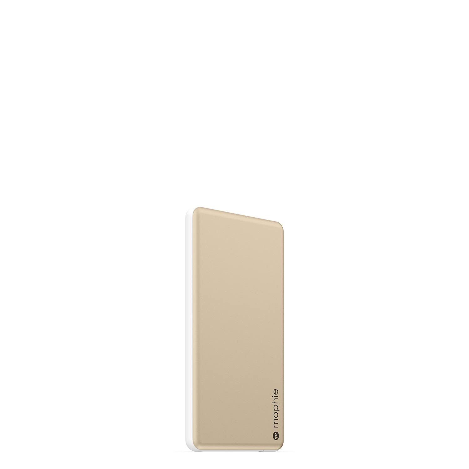 Mophie powerstation plus mini external battery with built in mophie powerstation plus mini external battery with built in cables for smartphones and tablets 4000mah gold amazon electronics fandeluxe Choice Image