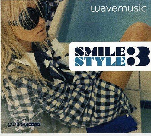 Smile Style 3                                                                                                                                                                                                                                                                                                                                                                                                <span class=